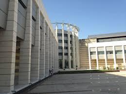 Κέντρο Νευροεπιστημών