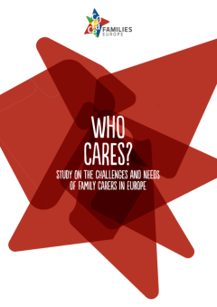 whocares-01cover