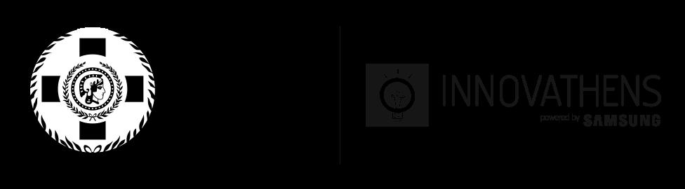 INNOV Logo_png_EN